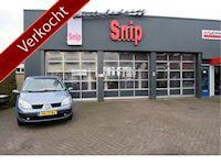 Autocentrum Snip | Doezum
