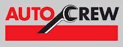 Autocentrum Snip | Blijf relaxed met pechhulp van AutoCrew